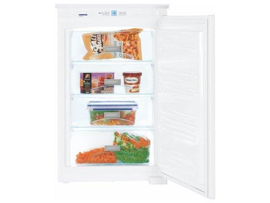 Встраиваемый холодильник LIEBHERR IGS 1614-20 001