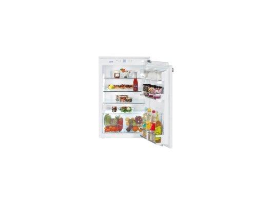 Встраиваемый холодильник LIEBHERR IK 1650-20 001