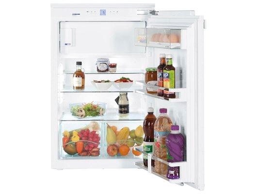 Встраиваемый холодильник LIEBHERR IK 1654-20 001