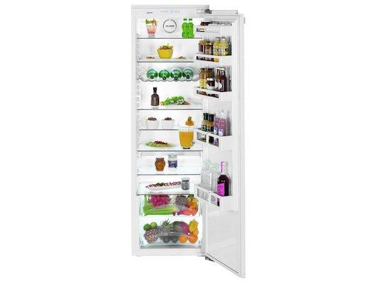 Встраиваемый холодильник LIEBHERR IK 3510-20 001