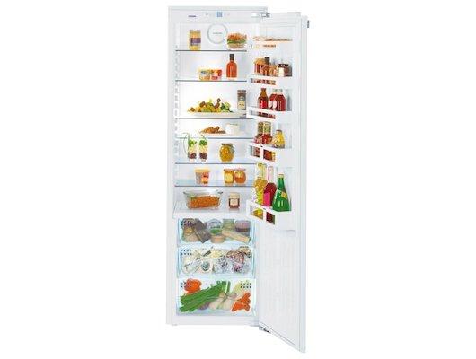 Встраиваемый холодильник LIEBHERR IKB 3510-20 001