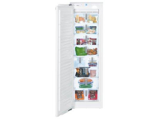 Встраиваемый холодильник LIEBHERR SIGN 3566-20 001
