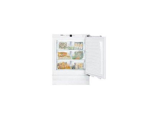 Встраиваемый холодильник LIEBHERR UIG 1313-20 001