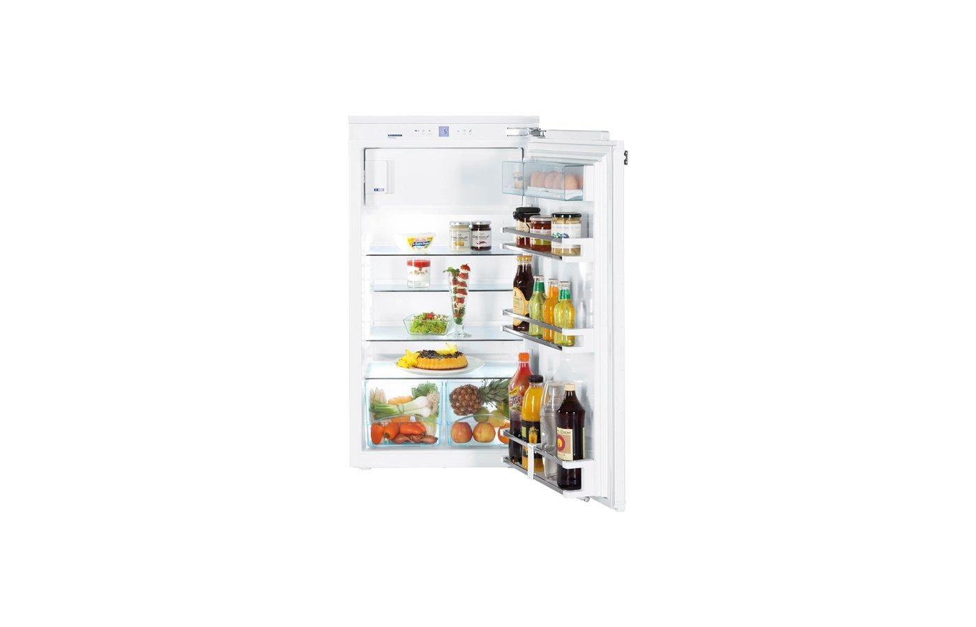 Встраиваемый холодильник LIEBHERR IK 1954-20 001