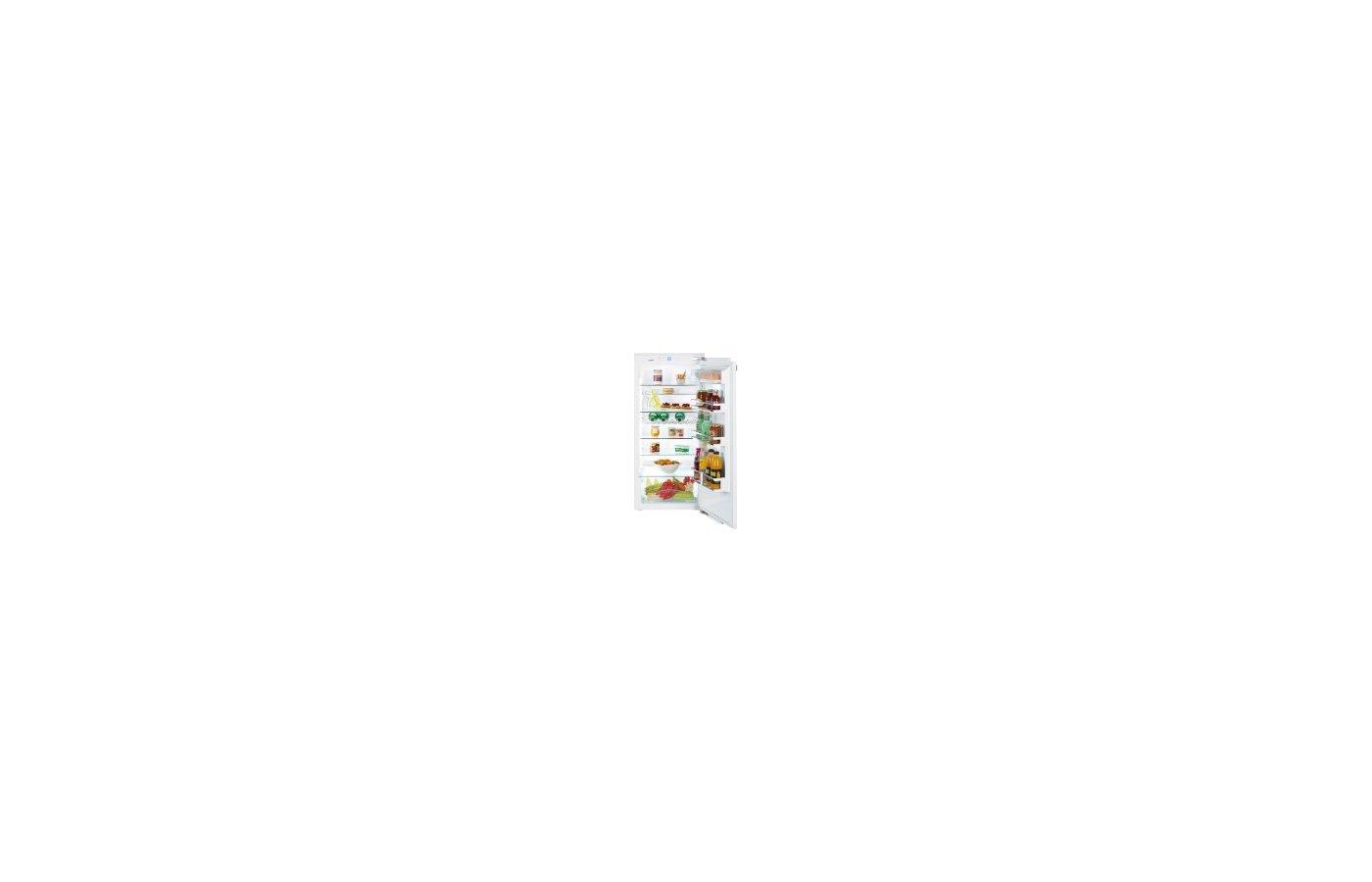 Встраиваемый холодильник LIEBHERR IK 2350-20 001