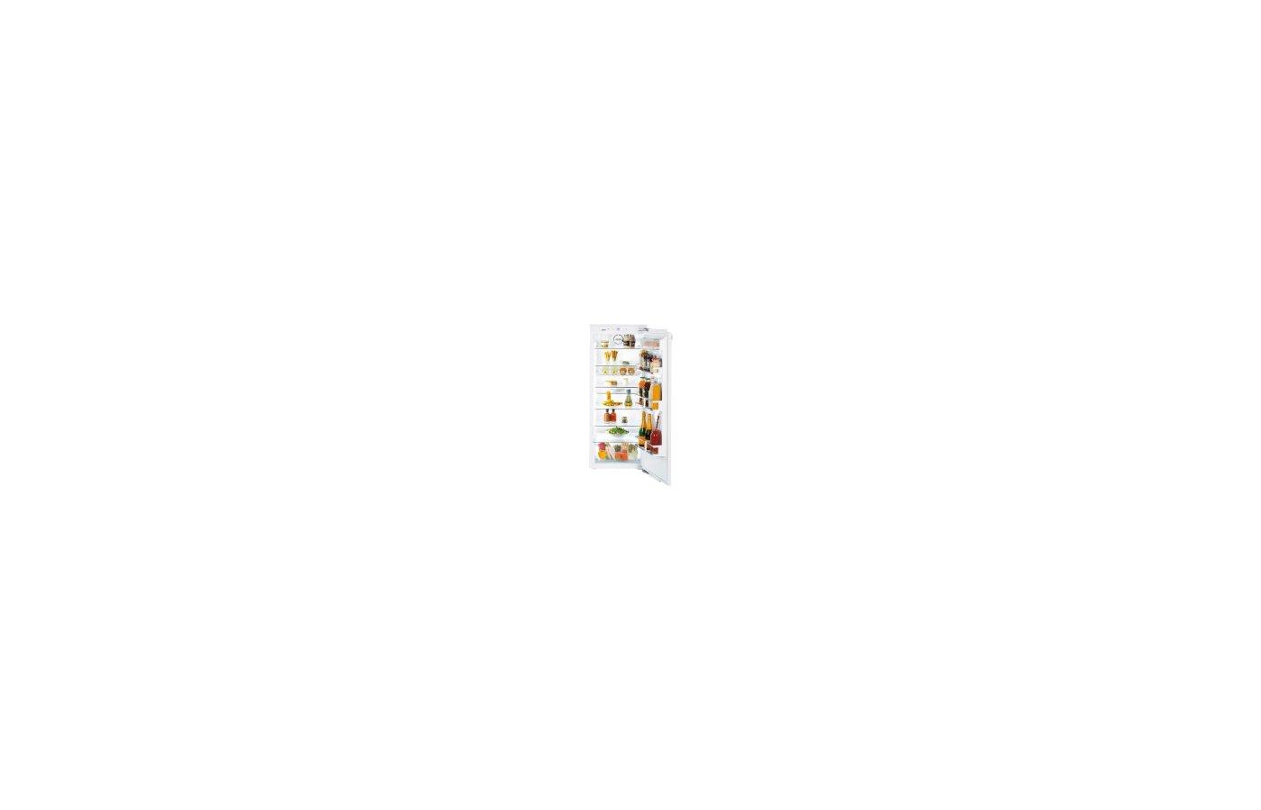 Встраиваемый холодильник LIEBHERR IK 2750-20 001