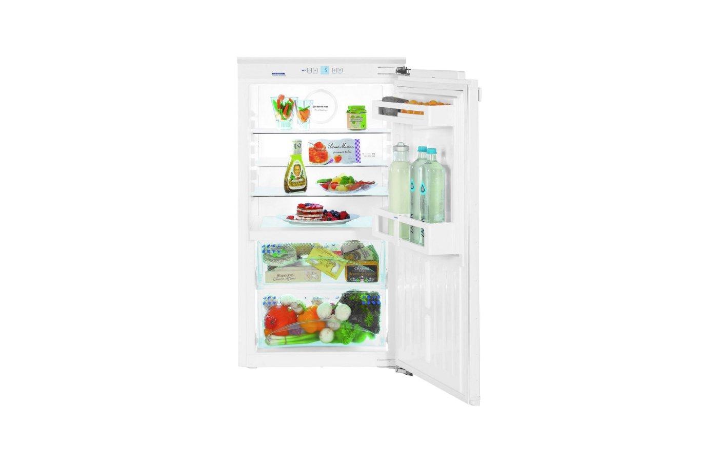 Встраиваемый холодильник LIEBHERR IKB 1910-20 001