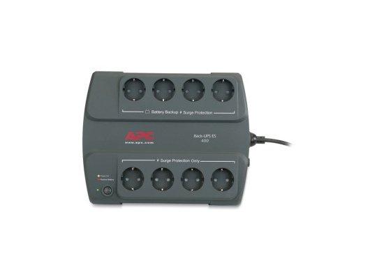 Блок питания APC BE550G-RS