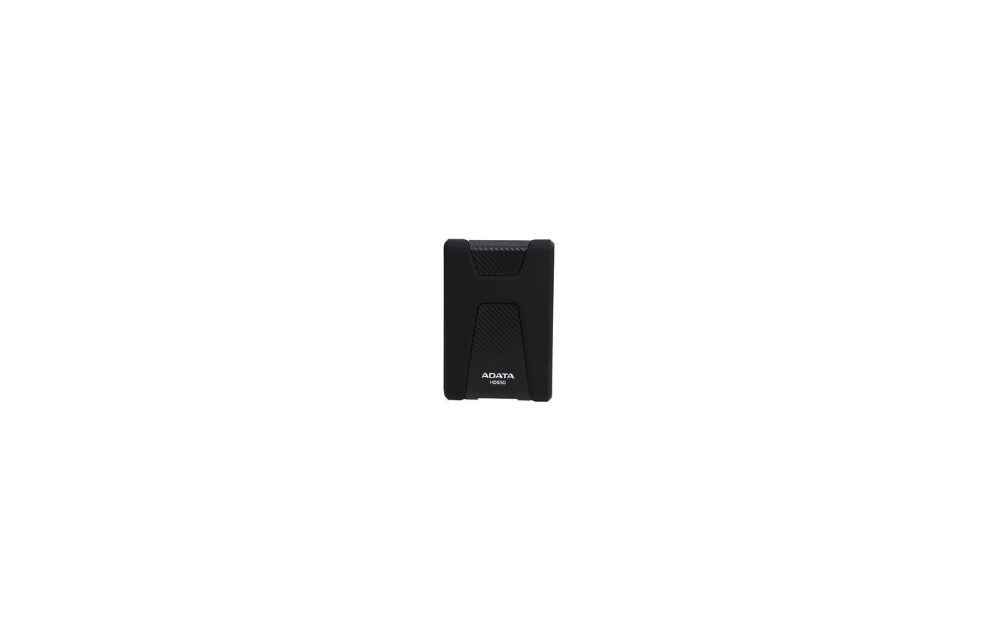 Внешний жесткий диск A-Data USB 3.0 2TB DashDrive NH13 Black