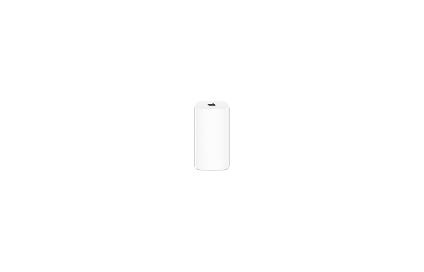 Сетевое оборудование Apple AirPort Time Capsule - 3TB