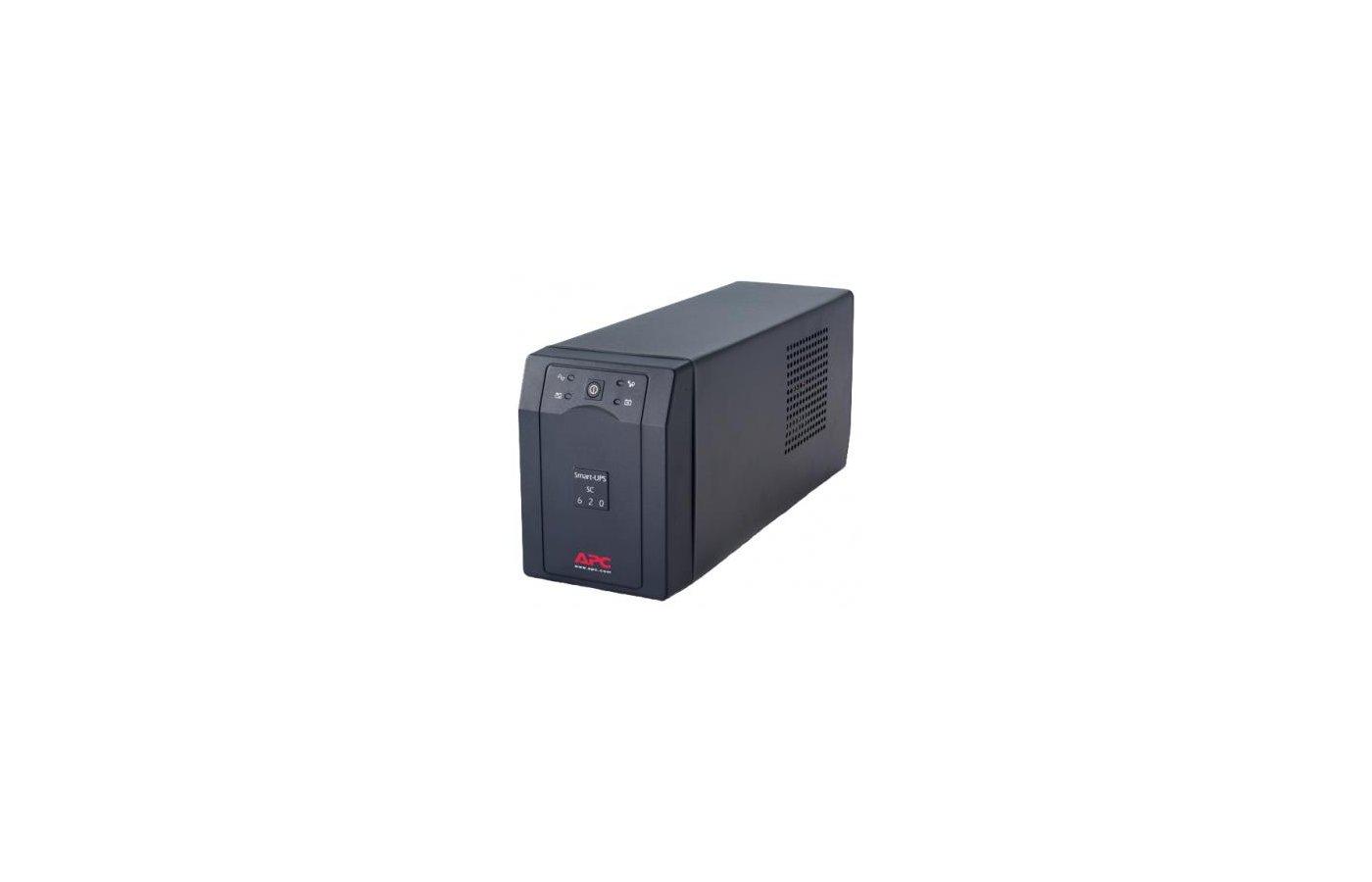 Блок питания APC SC620I