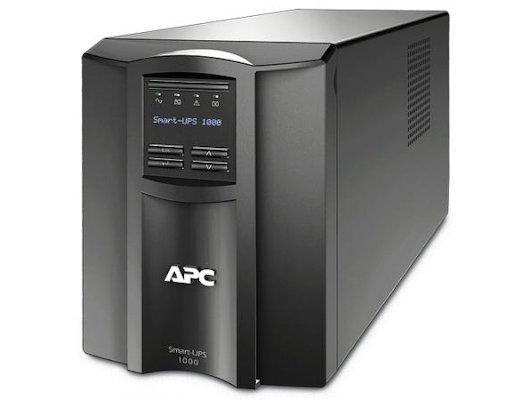 Блок питания APC SMT2200I