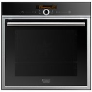 Фото Духовой шкаф HOTPOINT-ARISTON 7OFK1049LS E X RU/HA