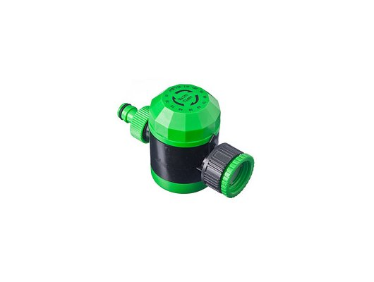 Поливочное оборудование INBLOOM 169-003 Таймер для полива 0-120 мин пластик