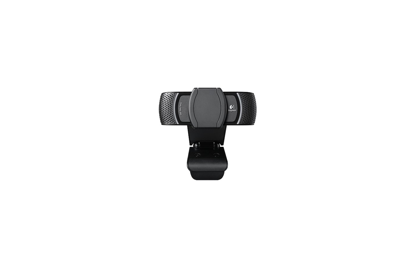 Веб-камера Logitech B910 HD Webcam
