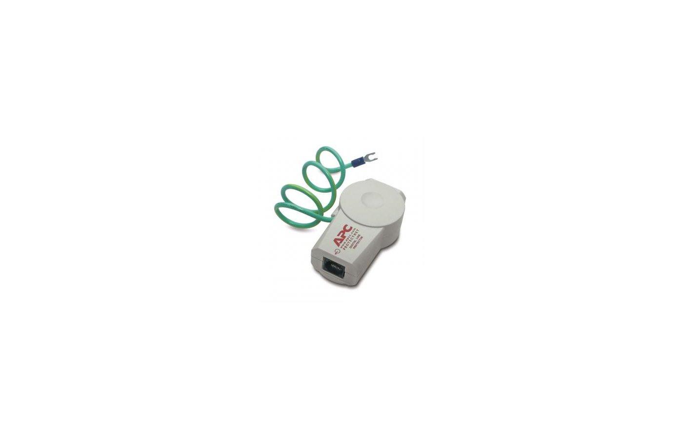 Сетевой фильтр APC PNET1GB