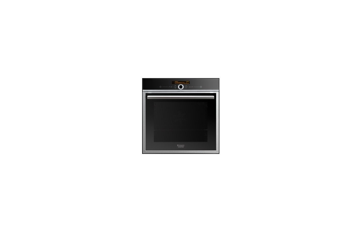 Духовой шкаф HOTPOINT-ARISTON 7OFK1049LS E X RU/HA