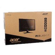 """Фото ЖК-монитор 23"""" Acer G236HLBBD /ET.VG6HE.B03/"""