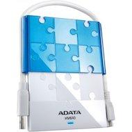 Фото Внешний жесткий диск A-Data USB 3.0 500Gb DashDrive HD710 Black