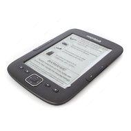 Фото Электронные книги Gmini MagicBook T6LHD Lite