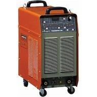 Сварочный аппарат Сварог TIG 500 P AC/DC (J1210)