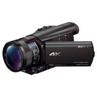 Видеокамера SONY FDR-AX100EB