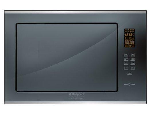 Встраиваемая микроволновая печь HOTPOINT-ARISTON MWK 222.1 Q/HA