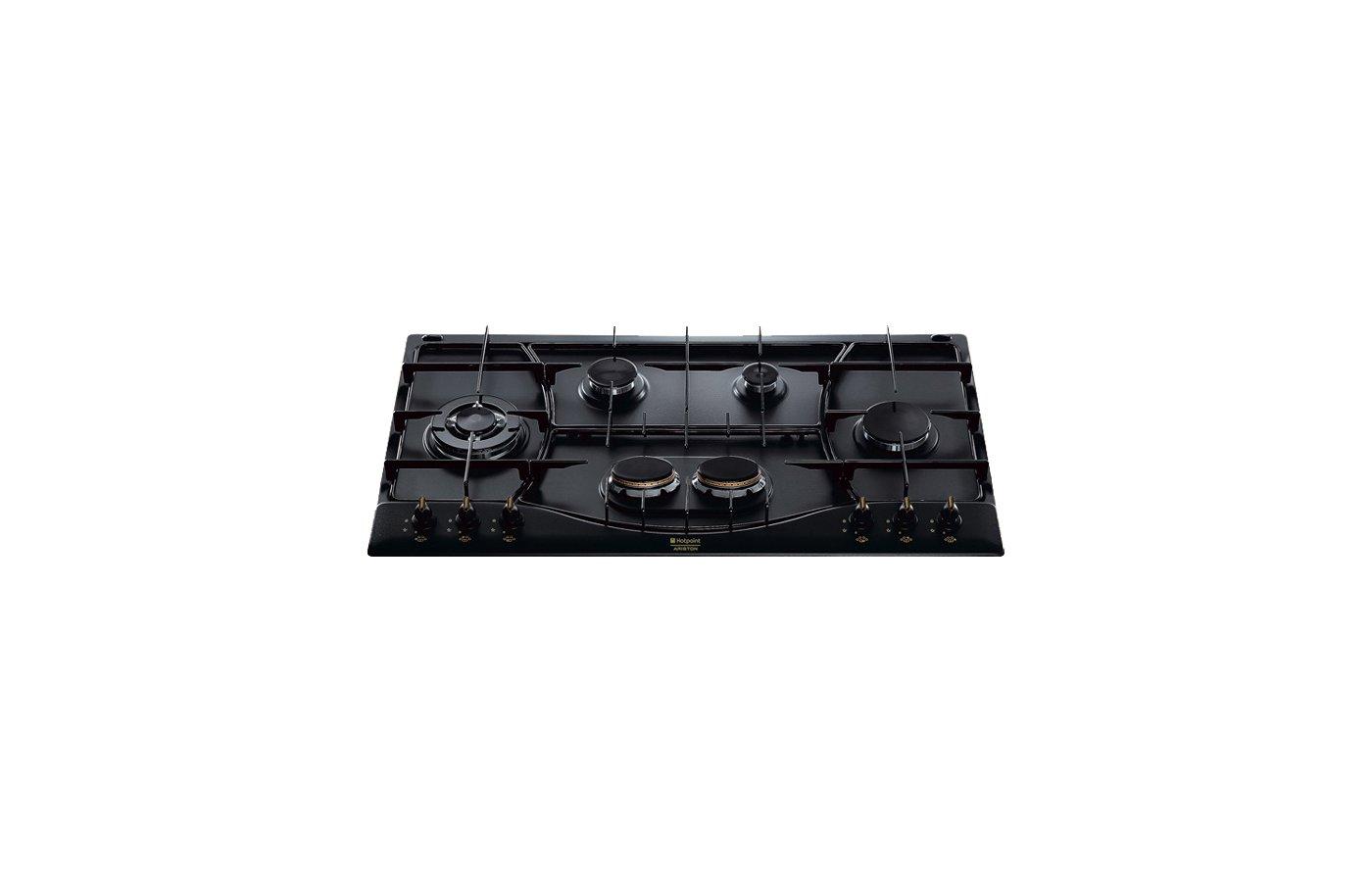 Варочная панель HOTPOINT-ARISTON PH 960MST (AN) R/HA