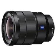 Объектив Sony 10-18mm f/4 (SEL-1018)