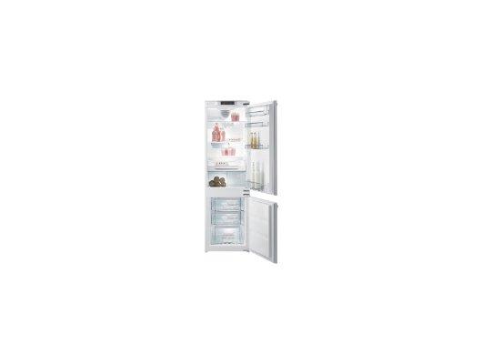 Встраиваемый холодильник GORENJE NRKI 4181LW