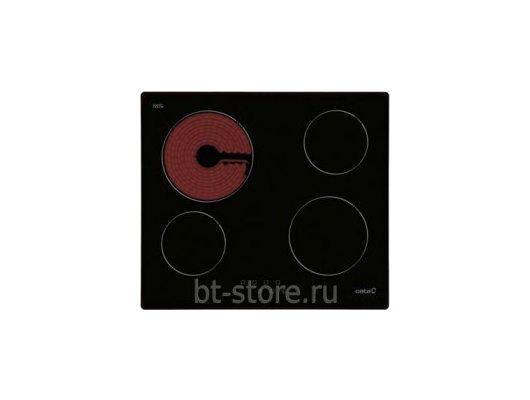 Варочная панель CATA T604/A