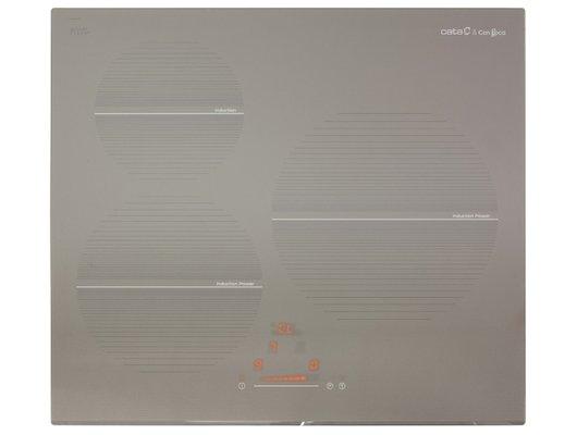 Варочная панель CATA ISB603SD