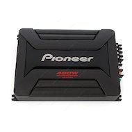 Усилитель PIONEER GM-A4604