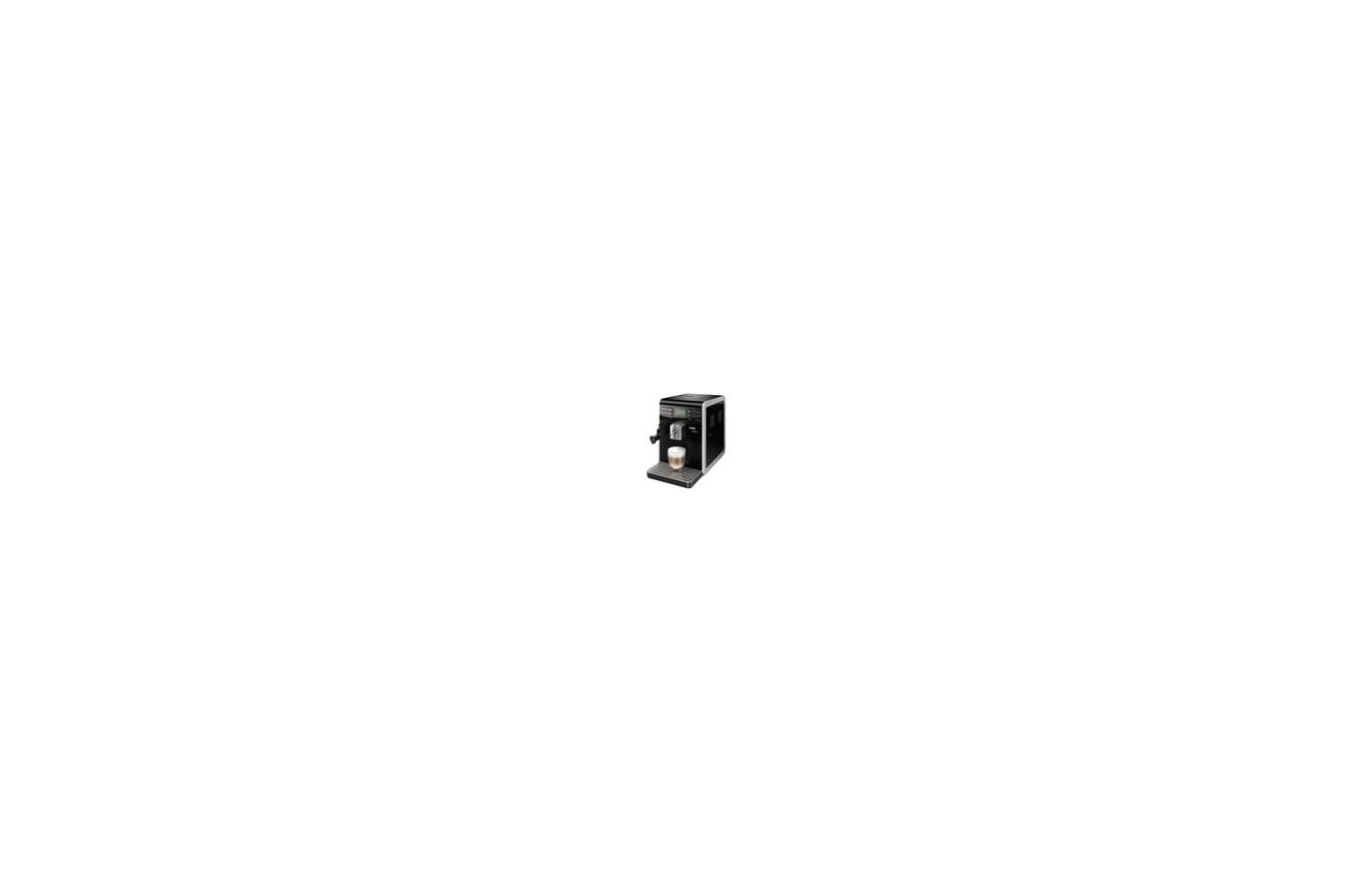 Кофемашина PHILIPS SAECO HD 8768/09