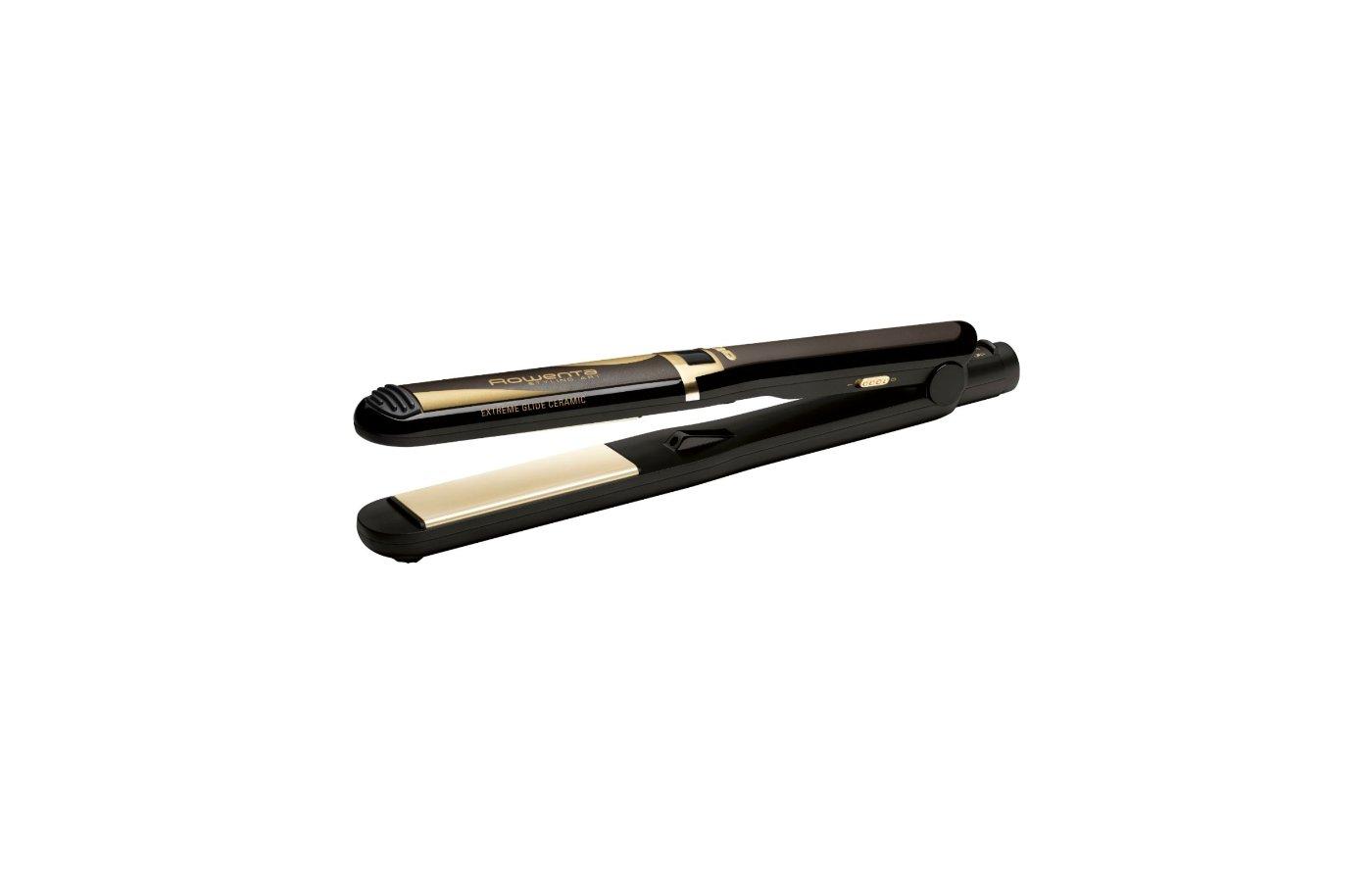 Щипцы для выпрямления волос ROWENTA CF 7196