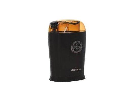 Кофемолка POLARIS PCG 1017