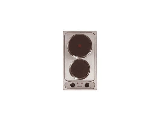 Варочная панель CATA 302EI/B
