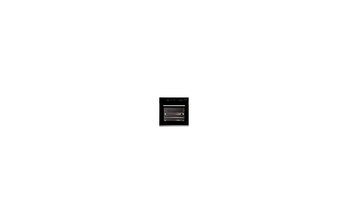 Духовой шкаф CATA CDP780ASBK
