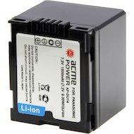 AcmePower AP-DU14 для PANASONIC (7.2V 1300mAh Li-Ion)