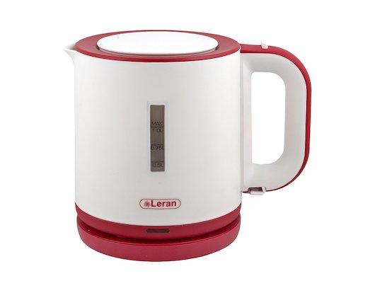 Чайник электрический  LERAN EKP-1061