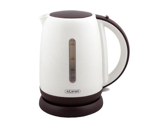 Чайник электрический  LERAN EKP-1761
