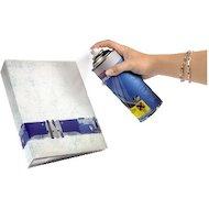 Фото Чистящее средство HAMA H-6619 Спрей матовый для покрытия глянцевых поверхностей (фотографий и др.) 400 мл