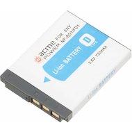 AcmePower AP-NB-10L 850mAh 7.4V Li-Ion