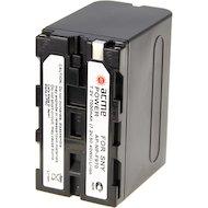 AcmePower AP-NP-F970 для Sony (7.2V 7000mAh Li-ion)