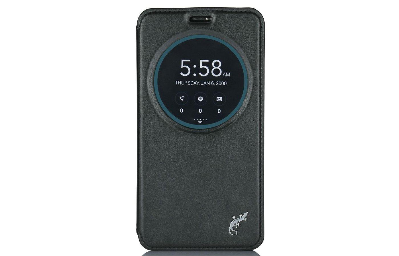 Чехол G-Case для Asus ZenFone 2 (ZE551ML/ZE550ML)