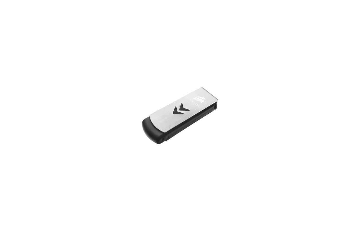 Флеш-диск Corsair 16Gb Voyager CMFVY3A-16GB USB3.0