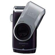 Сеточные бритвы BRAUN MobileShave M90