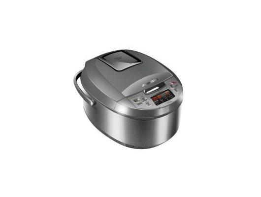Мультиварка REDMOND RMC-M4510 серый