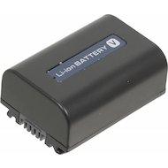 AcmePower AP-NP-FV50 800mAh 7.2V Li-Ion