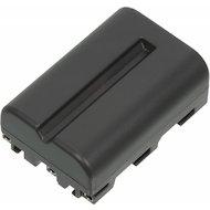 AcmePower AP-NP-FM500 для SONY (7.2V 1350mAh Li-ion)